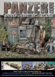 Panzer-Aces-Issue-42