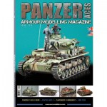 Panzer-Aces-Issue-43