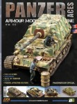 Panzer-Aces-Issue-44
