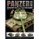 Panzer-Aces-Issue-45