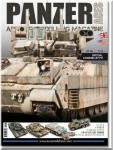 Panzer-AcesIssue-46