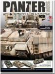 Panzer-AcesIssue-46