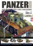 Panzer-AcesIssue-47