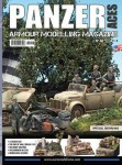 Panzer-AcesIssue-48