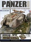 Panzer-Aces-Issue-49