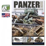 Panzer-Aces-Issue-50