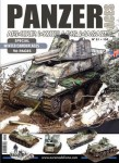 Panzer-Aces-Issue-51