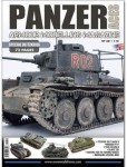 Panzer-Aces-Issue-52