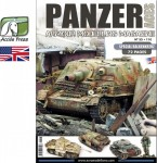 Panzer-Aces-Issue-53