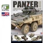 Panzer-Aces-54-English