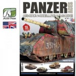 Panzer-Aces-Issue-55