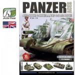 Panzer-Aces-56-English