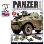 Panzer-Aces-Issue-57