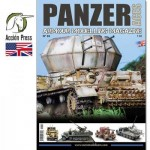 Panzer-Aces-Issue-58