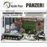 Panzer-Aces-Issue-59