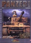Panzer-Aces-Issue-6