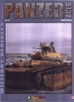 Panzer-Aces-Issue-8