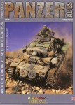 Panzer-Aces-Issue-9
