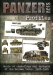 Panzer-Aces-Profiles-1-Guide-to-camouflage-amd-insignia-of-the-German-Tanks-1935-1945