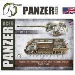 Panzer-Aces-Profiles-2-English