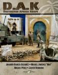 D-A-K-Deutsches-Afrila-Korps
