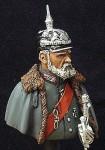 1-10-Generalfeldmarschall-Prinz-Leopold-v-Bayern