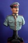 1-10-Generalfeldmarschall-Herzog-Albrecht-v-Wuerttemberg