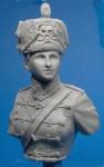 1-10-Prinzessin-Viktoria-Luise