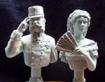 1-10-Emp-Franz-Josef-I-and-Elisabeth-I-Sissi