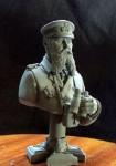 1-10-Grandadmiral-of-Tirpitz