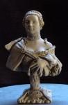1-10-Maria-Theresia