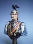 1-10-Wilhelm-II-Garde-du-Corps-1905