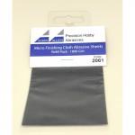 Micro-Finish-Cloth-Abr-Sheet-1800-Brusne-platno-hrubost-1800