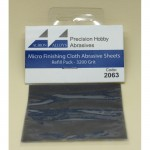 Micro-Finish-Cloth-Abr-Sheet-3200-Brusne-platno-hrubost-3200