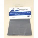Micro-Finish-Cloth-Abr-Sheet-8000-Brusne-platno-hrubost-8000