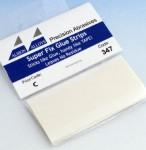 Oboustranne-lepici-prouzky-Super-Fix-Glue-Strips