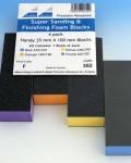 Foam-Backed-Sanding-Blocks-Coarse-to-X-Fine-Brusne-kvadriky
