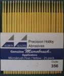 Steticky-Microbrush-male-25-ks-MICRO-BRUSH-APPLICATORS-FINE