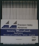 Steticky-Microbrush-velmi-male-25-ks-MICRO-BRUSH-APPLICATORS-SUPER-FINE
