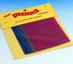 Assorted-Wet-Dry-Abrasive-Sheets-100-x-75-Brusne-papiry