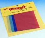 Assorted-Wet-Dry-Abrasive-Sheets-100-x-75-Lestici-brusne-papiry