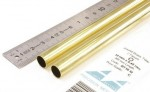 Round-Brass-Tube-10-0mm-x-0-45mm-x-9-1mm-2psc-mosazna-trubka