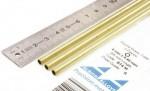 Round-Brass-Tube-4-0mm-x-0-45mm-x-3-1mm-3psc-mosazna-trubka