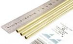 Round-Brass-Tube-5-0mm-x-0-45mm-x-4-1mm-3psc-mosazna-trubka
