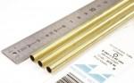 Round-Brass-Tube-6-0mm-x-0-45mm-x-5-1mm-3psc-mosazna-trubka