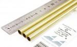 Round-Brass-Tube-7-0mm-x-0-45mm-x-6-1mm-3psc-mosazna-trubka