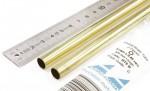 Round-Brass-Tube-9-0mm-x-0-45mm-x-8-1mm-2psc-mosazna-trubka