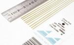 Brass-Rod-diameter-0-8-mm-9-psc-mosazny-drat