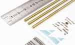 Brass-Rod-diameter-3-0-mm-3-psc-mosazny-drat