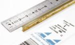 Messing-I-profiel-6mm-x-3mm-1psc-mosazny-I-profil
